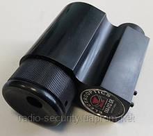 Обнаружитель скрытых видеокамер автоколлимационный ОКА - GR012