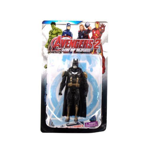Фигурка «Лига справедливости»  Бэтмен 6688-88