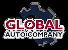 Global Auto Company