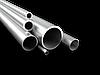 Труба 12х1,5 сварная стальная круглая