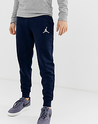 Тренувальні спортивні штани Jordan (Джордан)