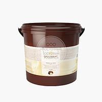 Callebaut - Ганаш из белого шоколада Crème a La Carte Basic 60% - 5 кг