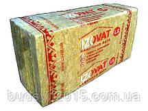 Izovat LS (30,1000*600*100-6 шт) плиты теплоизоляционные из минеральной ваты