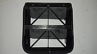 Решетка вентиляции багажника (черная) Вида Авео-3 (Т250)