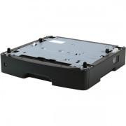 PF-P11 Дополнительная кассета на 250 лист. для bizhub 3300P/4000P/4700P
