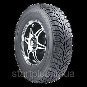 Автошина 175/70R13 WQ-102 82S TL (Росава) зима