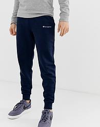 Демисезонные спортивные штаны для тренировок Champion