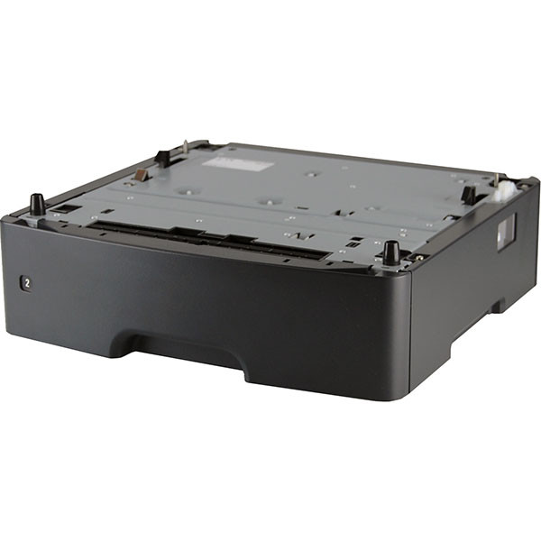 PF-P12 Дополнительная кассета на 550 лист. для bizhub 3300P/4000P/4700P