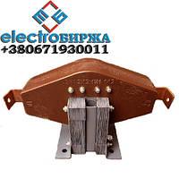 ТПЛ-10 трансформатор тока ТПЛ-10 высоковольтный 10кВ, 6кВ