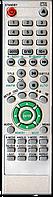 Пульт для DVD Elenberg R802E, Meredian R706, Supra R802E, Hyundai 3629/ 5015