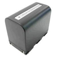 Аккумулятор Samsung SB-LSM480 (Digital)