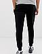Тренировочные спортивные штаны Reebok (Рибок), фото 3