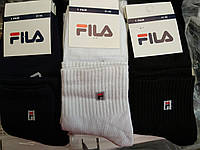 Чоловічі спортивні   шкарпетки  Fila