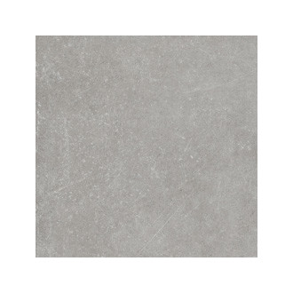STONEHENGE Серый Плитка ПОЛ (Ректификат) 600*600 1 СОРТ