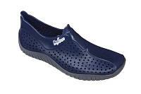 Тапочки для кораллов, аквашузы, обувь для плавания, дайвинга, серфинга BECO 9213-41 7