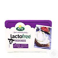Крем-сыр Arla безлактозный 150г