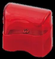 Точилка с контейнером Buromax ассорти