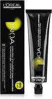Профессиональная краска для волос L'Oreal Professionnel Inoa Mix без аммиака