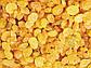 Изюм Золотой без косточек 1кг Узбекистан, фото 2