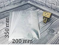 *100 шт* / Пакет 20х35 / 20x35 / 20*35, фото 1