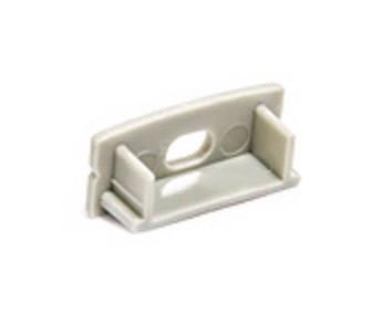Заглушка SL262 для врезного широкого профиля  (за 1шт) Код.59610