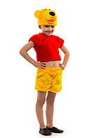 Карнавальный костюм Винни Пуха