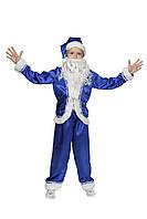 Карнавальный костюм Гнома, Нового Года, Святого Николая