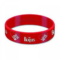 """Браслет """"The Beatles: Love Me Do"""""""