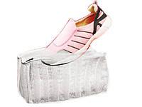 Мешок-чехол для стирки обуви