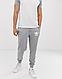 Демісезонні спортивні штани для тренувань Adidas (Адідас), фото 2