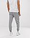 Демісезонні спортивні штани для тренувань Adidas (Адідас), фото 3