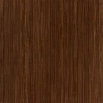 Плитка Cersanit Miranda (Миранда) 33,3*33,3  браун для пола