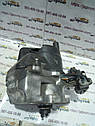 Распределитель (Трамблер) зажигания Honda Civic 30100 P1K E01 1.4 1.5 бензин БЕЗ КРЫШКИ, фото 3