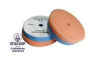CarPro Foam Polishing Pad 80мм  - Поролоновый полировальный круг со средним агрессивным действием