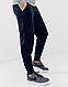 Мужские летние спортивные штаны Reebok (Рибок), фото 3