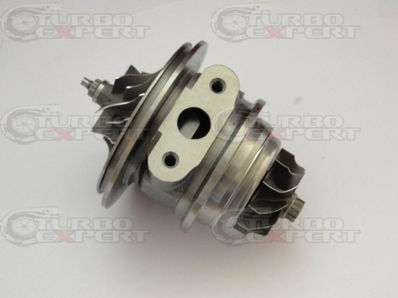 070-150-013 Картридж турбины Ford, 2.4D, YC1Q6K682CD, 49135-06020, 49135-06025