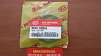 """""""KIA"""" Сальник передньої маточини внутрішній KIA Carens, Sorento, Carnival, Clarus, Sephia, Shuma, Masda 323, фото 1"""