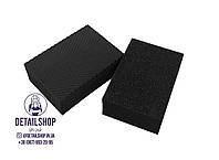 CarPro PolyShave Block (авто-скраб)