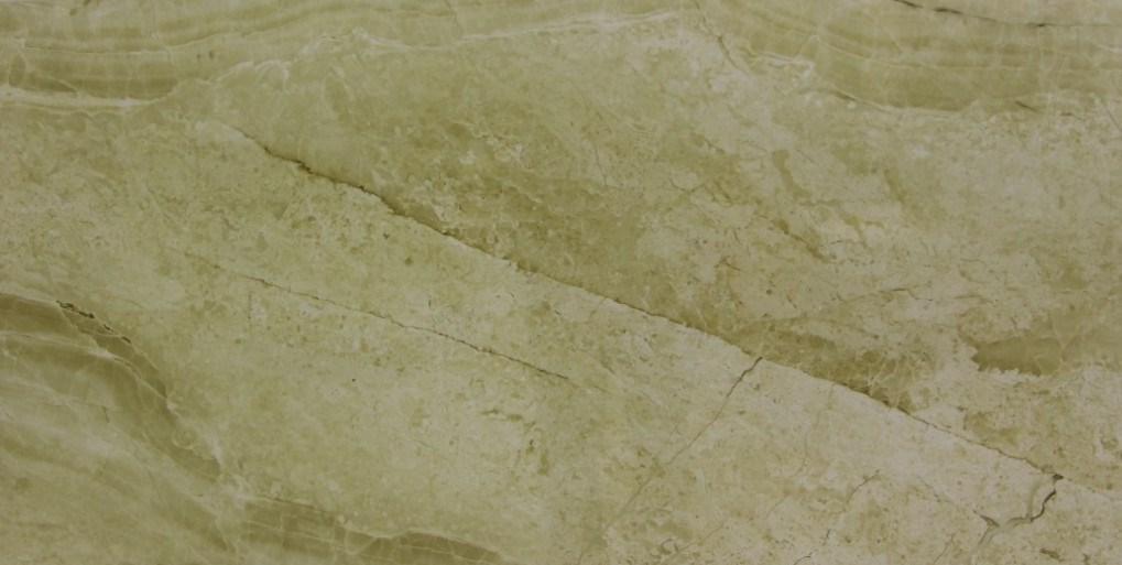 Обогреватель керамический Teploceramic ТСM-RA 1000  мрамор 12973