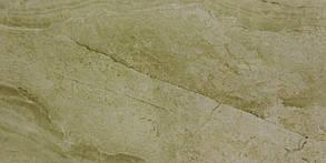 Обогреватель керамический Teploceramic ТСM-RA 1000  мрамор 12973, фото 2