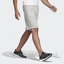 Мужские шорты Adidas Must Haves Badge of Sport DT9957  \2, фото 3