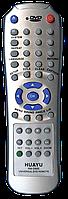 Пульт для Elenberg HR-D66E , Універсальний,копус Elenberg RC-D010E