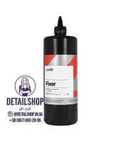 CarPro Fixer 1000 ml одноетапна полірувальна система
