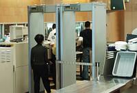 Сканеры в аэропортах опасны для диабетиков