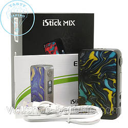 Бокс мод iStick mix Eleaf 160w (оригинал)