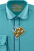 Рубашка детская Kniazhych модель Graf 4 +
