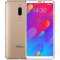 Meizu M8 Note 3/32GB (Gold)