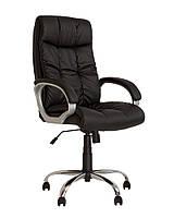 Кресло для директора Матрикс MATRIX TILT CHR68 ECO NS, фото 1