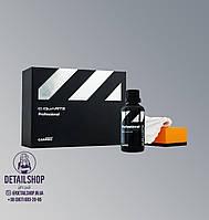 CarPro Cquartz Professional - нано керамическое защитное покрытие, фото 1
