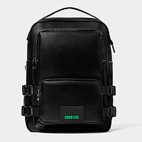 Новая модель городского рюкзака Zara